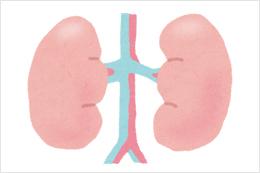 コロナ 血尿
